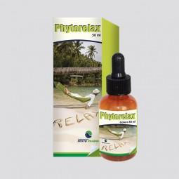 Phytorelax Gotas
