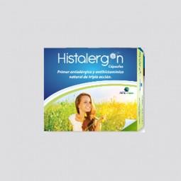 Histalergin Capsulas