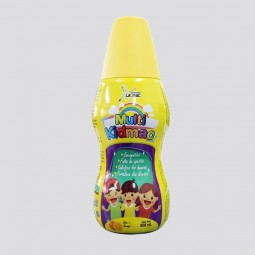 Multi Kidmac Jarabe 500 ml.