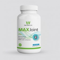 Max Joint