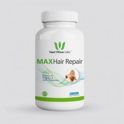 Max Hair Repair
