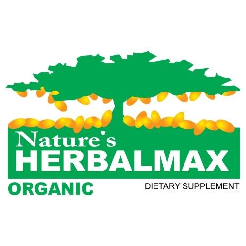 Herbalmax